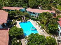 Condos for Sale in Playas Del Coco, Guanacaste $105,000