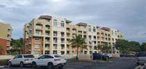 Condos for Rent/Lease in Puerta del Mar, Aguadilla, Puerto Rico $1,500 monthly