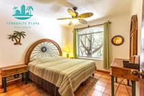 Condos for Sale in Little Italy, Playa del Carmen, Quintana Roo $160,000