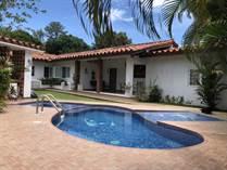 Homes for Sale in Coronado, Panamá $250,000
