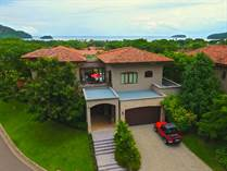 Homes for Sale in Playas Del Coco, Guanacaste $995,000