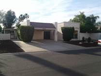 Homes for Rent/Lease in Sun Lakes, Arizona $1,350 monthly