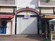 Commercial Real Estate for Rent/Lease in Premiere Zone, Playa del Carmen, Quintana Roo $4,000 monthly