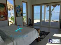 Condos for Sale in West Coast, Ambergris Caye, Belize $599,000