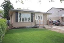 Homes for Rent/Lease in Hamilton, Ontario $2,150 monthly