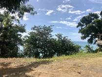 Lots and Land for Sale in Bo. Barrero, Rincon, Puerto Rico $215,000