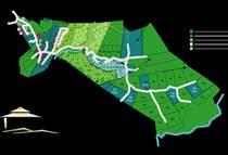 Lots and Land for Sale in Manuel Antonio, Puntarenas $179,500