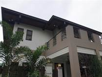 Homes for Rent/Lease in Bf Homes Paranaque, Paranaque City, Metro Manila ₱160,000 monthly