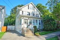 Homes for Sale in New York, Staten Island, New York $629,999