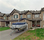 Homes for Sale in Fairwinds, Kanata, Ontario $439,900