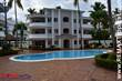 Condos for Sale in El Cortecito, Bavaro, La Altagracia $160,000