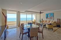 Condos for Sale in Calafia Resort and Villas , Playas de Rosarito, Baja California $320,000