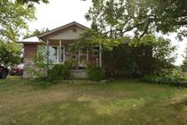 Farms and Acreages for Sale in Smiths Falls, Ontario $749,900