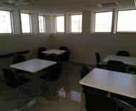 Commercial Real Estate for Rent/Lease in Gazcue, Distrito Nacional $10,000 monthly