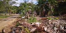 Homes for Sale in Uvita Hills, Uvita, Puntarenas $25,000