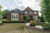 Homes for Sale in Farmington Hills, Michigan $550,000