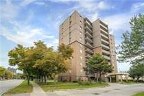 Condos for Sale in Mississauga, Ontario $390,000
