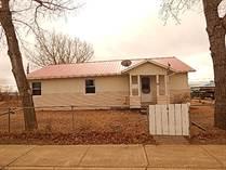 Homes for Sale in Coronation, Alberta $79,000
