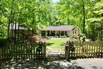 Homes for Sale in Virginia, Natural Bridge, Virginia $759,000