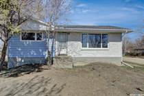 Homes for Sale in Milestone, Saskatchewan $199,900