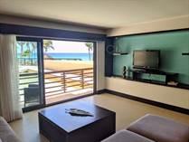 Condos for Sale in Playa del Carmen, Quintana Roo $499,000