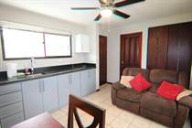 Condos for Sale in Playas Del Coco, Guanacaste $39,900