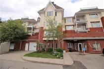 Condos for Sale in Signal Hill/Sienna Hill, Calgary, Alberta $149,900