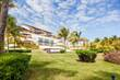 Condos for Sale in Cap Cana, La Altagracia $370,000