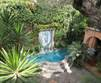 Homes for Rent/Lease in Centro, San Miguel de Allende, Guanajuato $8,000 weekly