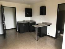Condos for Rent/Lease in Rohrmoser, San José $750 monthly