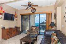 Homes for Sale in Las Palomas, Puerto Penasco/Rocky Point, Sonora $229,900