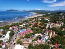 Homes for Sale in Tamarindo, Guanacaste $279,000