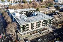 Homes for Sale in Victoria, British Columbia $779,900