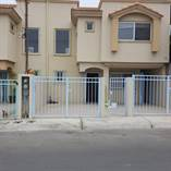 Homes for Rent/Lease in Centro, Playas de Rosarito, Baja California $950 monthly