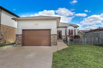 Homes Sold in South Windsor, Windsor, Ontario $299,900