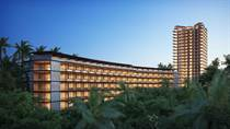 Condos for Sale in Bonfil, Cancun, Quintana Roo $101,000