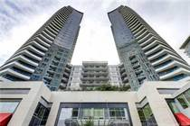Condos for Sale in Markham, Ontario $549,999
