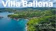 Homes for Sale in Ocotal, Guanacaste $350,000