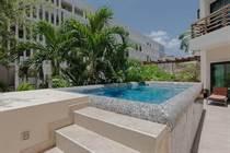 Condos for Sale in Mamitas Beach, Playa del Carmen, Quintana Roo $338,000