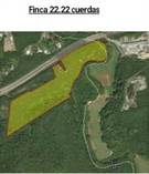 Lots and Land for Sale in Puente, Camuy, Puerto Rico $8,000,000
