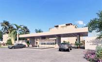 Condos for Sale in Playa del Carmen, Quintana Roo $165,000