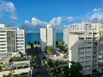 Homes for Rent/Lease in San Juan, Puerto Rico $3,000 one year