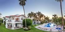 Condos for Sale in Villas de Oro, Palmilla, Baja California Sur $449,000