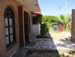 Homes for Sale in In Town, Puerto Penasco/Rocky Point, Sonora $119,000