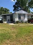 Homes for Sale in Lake Kathryn Estates, Casselberry, Florida $19,900