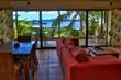Condos for Sale in Playa Flamingo, Guanacaste $350,000