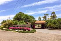 Lots and Land for Sale in Candelaria, San Miguel de Allende, Guanajuato $260,000
