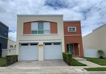 Homes for Rent/Lease in Urb. El Valle, Caguas, Puerto Rico $1,650 monthly