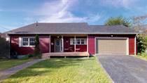Homes for Sale in Halifax, Nova Scotia $474,900