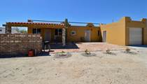 Homes for Sale in El Dorado Ranch, San Felipe, Baja California $67,000